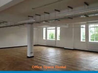 Co-Working * Lower Approach Road - BS1 * Shared Offices WorkSpace - Bristol