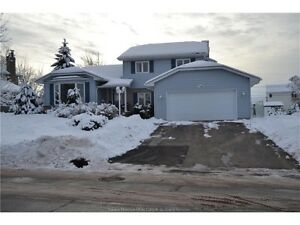 OPEN HOUSE THIS SATURDAY FEBRUARY 25TH FROM 2 TILL 4