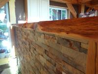 pine hemlock cedar lumber
