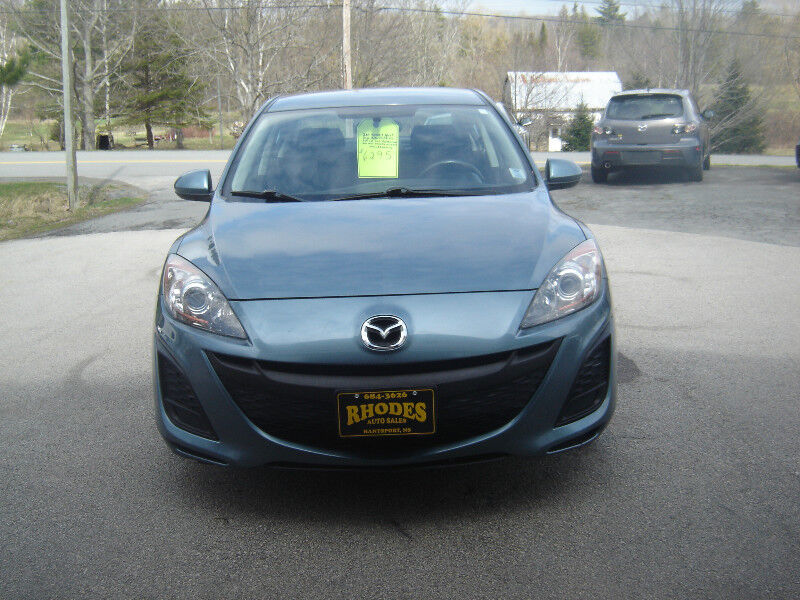 inventory in jamais accident tr make gx accidente en name model sport saint id mazda georges vehicle used