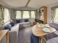 CHEAP STATIC CARAVAN, PORTSMOUTH, SOUTHAMPTON, Limited stock, call Richie on