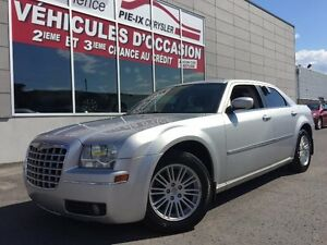 Chrysler 300 Touring+MAGS+A/C+GR.ELEC+WOW!! 2009