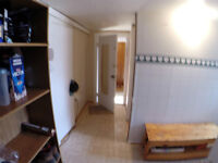 Basement Bachelor Apt - South End Halifax-All Utilities Included