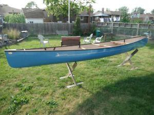 Used or New Canoe, Kayak & Paddle Boats for Sale in Hamilton