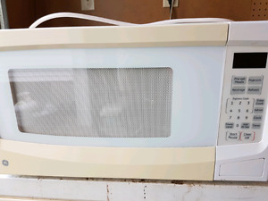 Microwave for sale ****reduced****