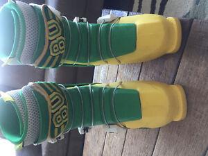 Men's Full Tilt Ski Boots