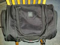 Like new Tail Bag