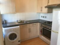 1 bedroom flat in Arlington Road, Bristol, Bristol, BS4