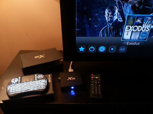 New Android TV Boxes for sale in Kitchener Area Kitchener / Waterloo Kitchener Area image 5