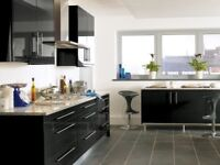 £995.00 New Kitchen Offer with appliances!