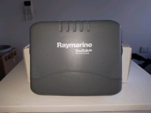 raymarine | Boat Accessories & Parts | Gumtree Australia Free Local
