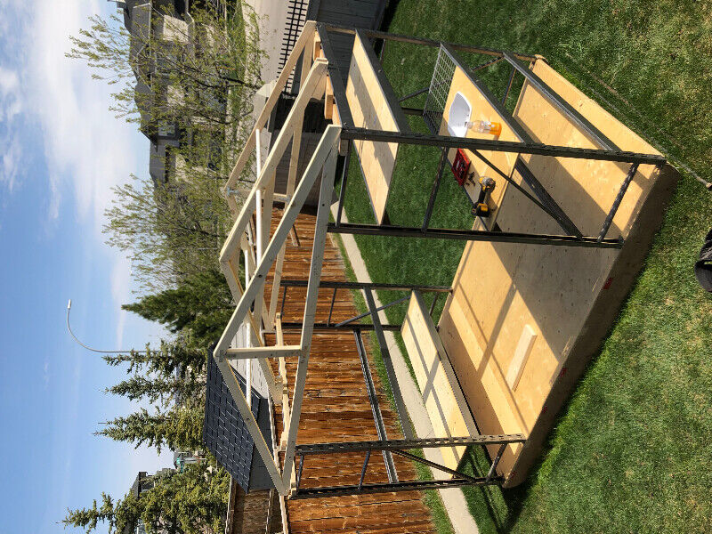 Green House Or Storage Sheds Outdoor Tools Amp Storage