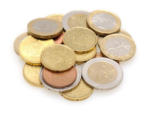 Münzen aus dem Euro-Raum: Entdecken Sie die Motiv-Vielfalt