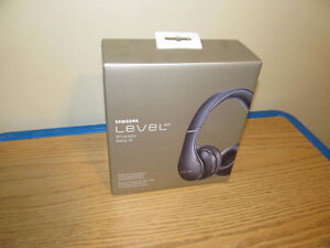 Samsung Level-On Wireless Noise Cancelling Headphones (PN900)