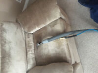 Carpet cleaning &Upholstery cleaning