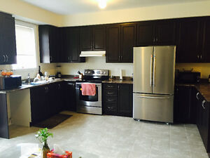 Furnished foom to rent(Females Only)