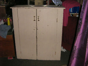 old cabinets London Ontario image 1