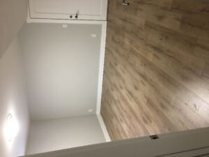 2 bedroom basement suite in Panorama Ridge Surrey