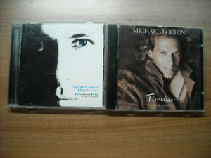 CDs Assorted Artists Original Songs! Peterborough Peterborough Area image 4