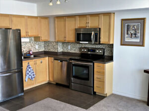 Danforth and Donlands New Condo for Rent