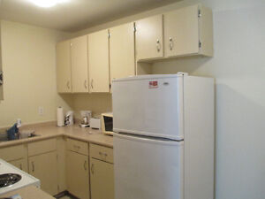 One Bedroom Short Term Condo Near Health Sciences, MUN and Avalo