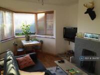 1 bedroom in St. Leonards Crescent, Sandridge, St. Albans, AL4