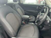 2014 MINI Hatch 1.5 Cooper D (s/s) 3dr Hatchback Diesel Manual