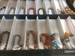 Bracelets, earrings, necklaces and 600 booths to explore  Cambridge Kitchener Area image 3