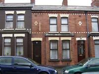 Three Beds - Lisburn Road- Available September - Meadowbank Place