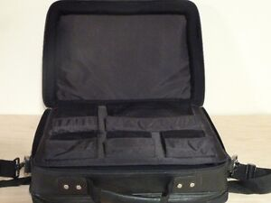 Laptop case Kitchener / Waterloo Kitchener Area image 3