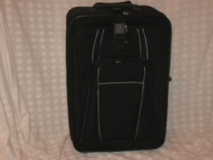 c632dde87 Skyway Luggage | Buy New & Used Goods Near You! Find Everything from ...
