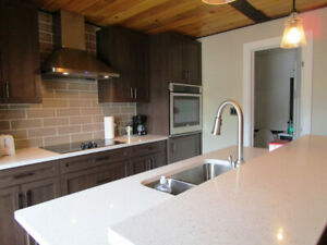 Studio Apartment Available July 1
