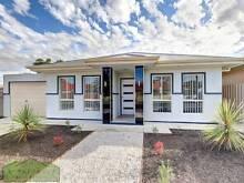 L J Homedevelopments Pty Ltd Hampstead Gardens Port Adelaide Area Preview