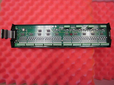 Harland Simon H4890 P1652 Interface Card For Quiet Room Desks Iss 2