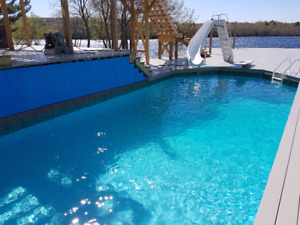 swimming pools sale service installation repairs free free quote