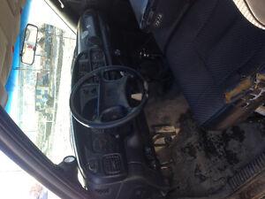 1998 Dodge Other Coupe (2 door)