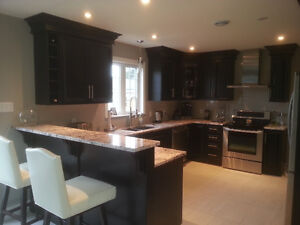NL Complete Contracting & Renovations St. John's Newfoundland image 4