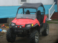rzr800 for sale