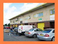( L33 - Knowsley ) Serviced Offices to Let - £ 250