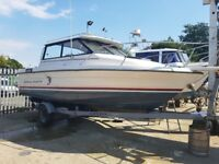Fishing Boat for Sale ........Brighton Boat Owners Syndicates