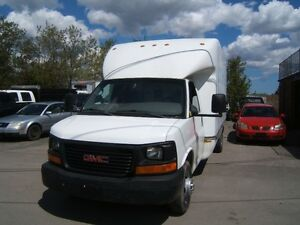 2007 GMC C/K 3500 Other