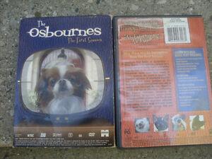 Osbornes DVD Sarnia Sarnia Area image 2