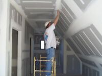 DRYWALL HANDS-ON CLASSES