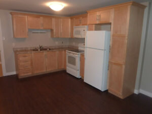Apartment for rent in Topsail