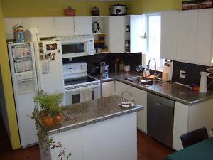 Chambre de qualité à louer. Saguenay Saguenay-Lac-Saint-Jean image 9