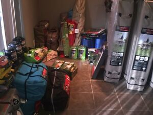 TONS OF INVENTORY FOR SALE!!! Cambridge Kitchener Area image 10
