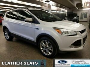 2013 Ford Escape SEL|2.0L|Heated Seats  - Air - $75.73 /Wk