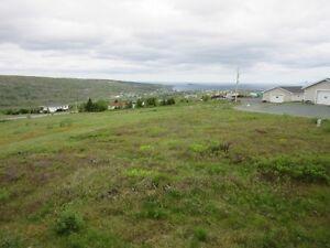 25-35 Walshs Rd - Upper Island Cove - MLS 1128615 St. John's Newfoundland image 5