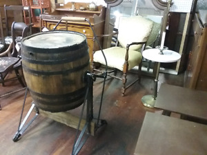 Farm antiques, mid century, shabby chic plus 1000 booths