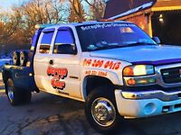 Minimum $200 Up to $350 for your scrap cars 613 581-5865